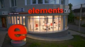 Elements.mov_snapshot_03.16_[2014.07.08_11.39.03]